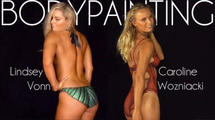 body-painting-wozniacki1