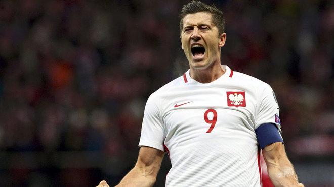 Lewandowski Polonia.jpg