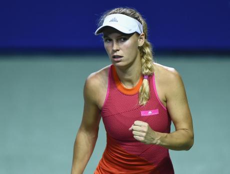 wozniacki-tennis